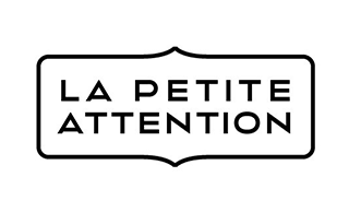 la petite attention