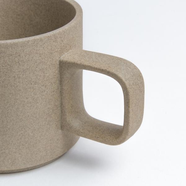 maison godillot mug