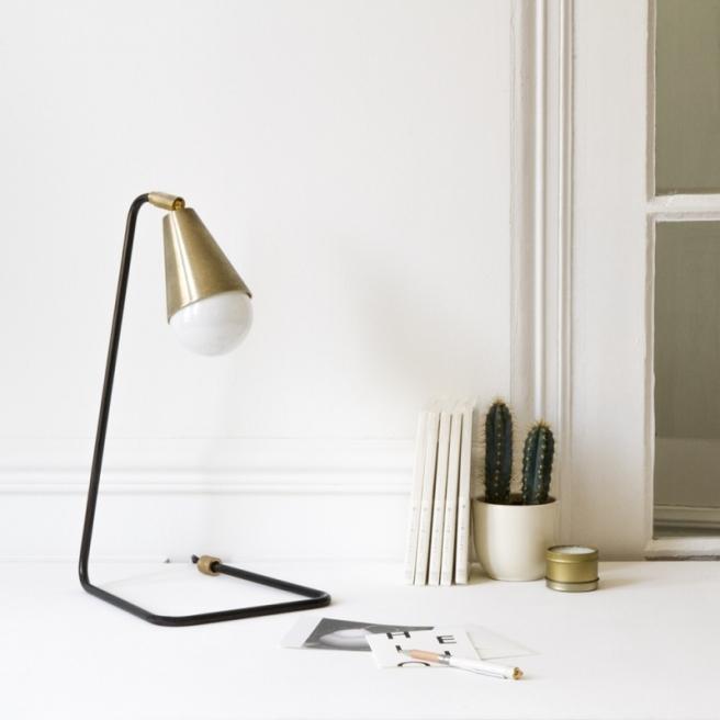 maison godillot lampe