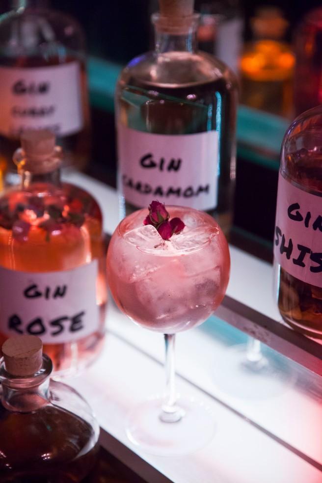 gin carmen paris pigalle