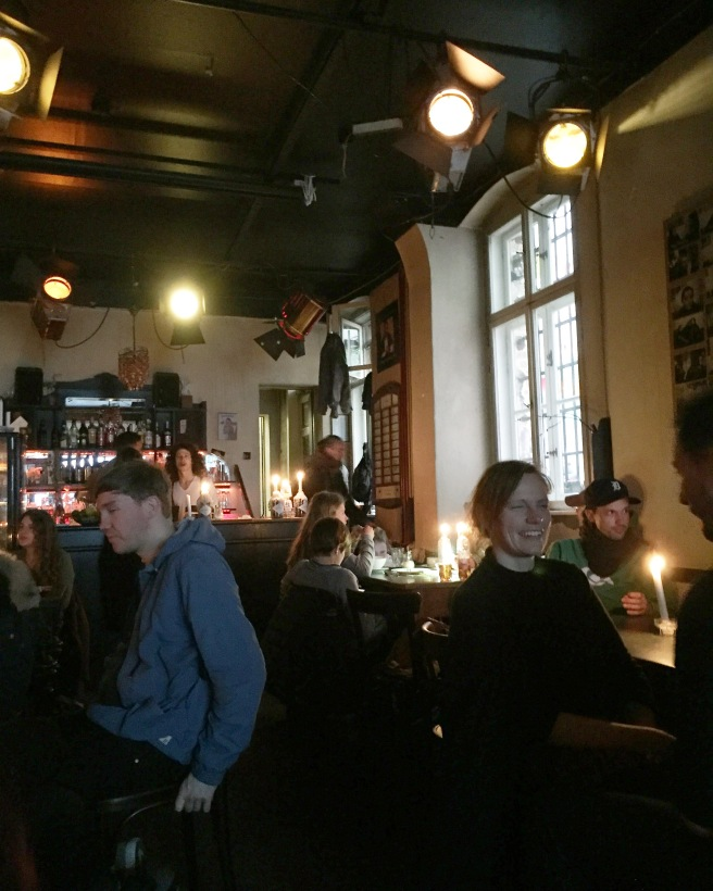 café cinema berlin allemagne bonnes adresses