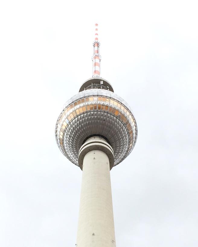berlin week-end voyage allemagne bons plans bonnes adresses