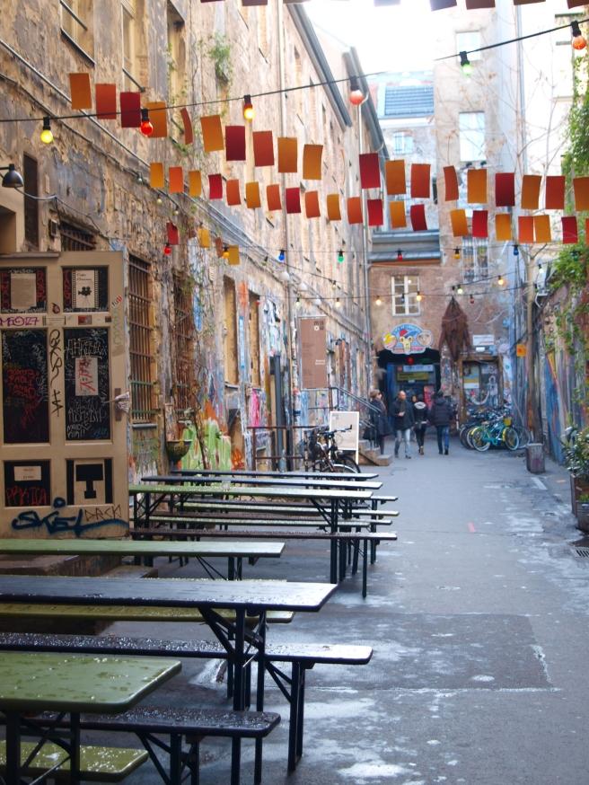 café cinema berlin allemagne bonnes adresses alexanderplatz