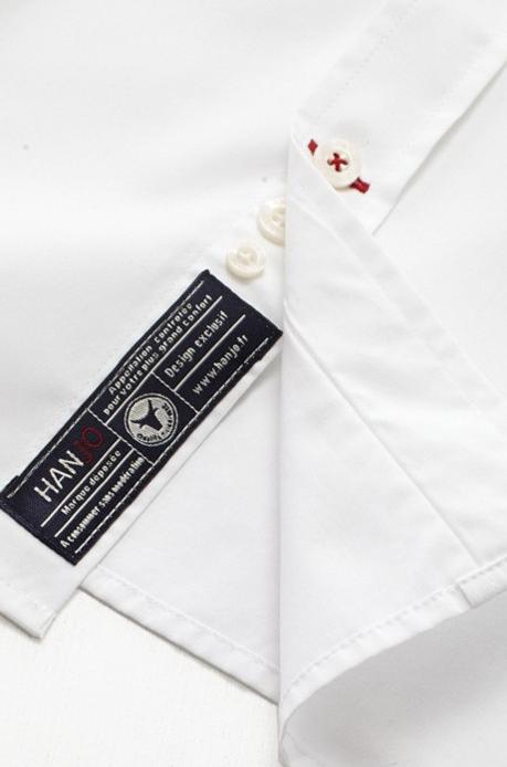 chemise hanjo