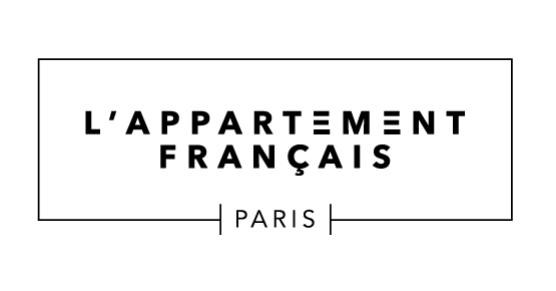 l'appartement français made in france paris