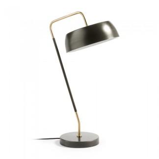 lampe de table galerie