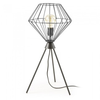 lampe de table cabana kavehome