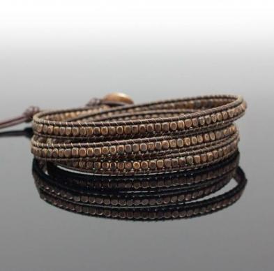 Capture casteld bracelet  2017-11-10 à 13.38.57