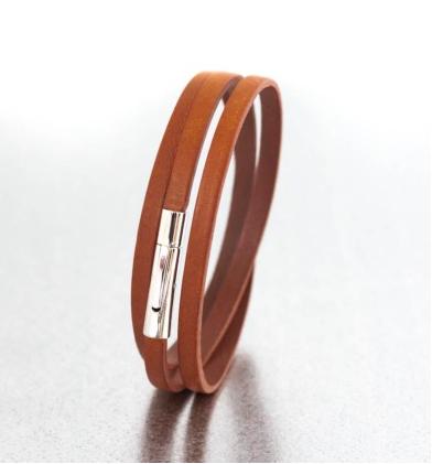 casteld bracelet