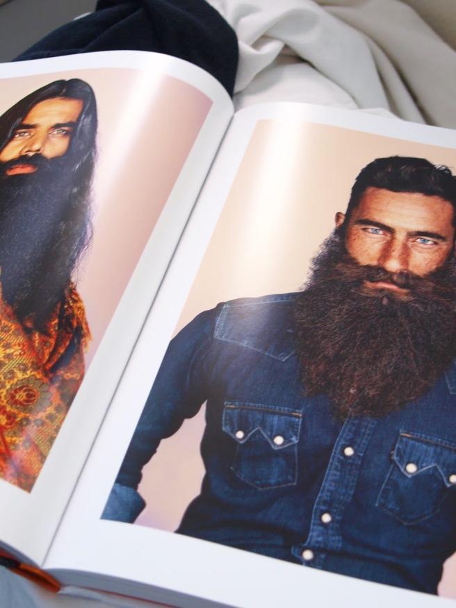 livre barbière de paris