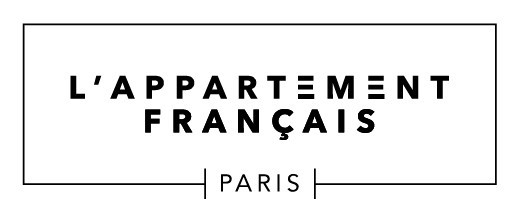 l'appartement français made in france paris