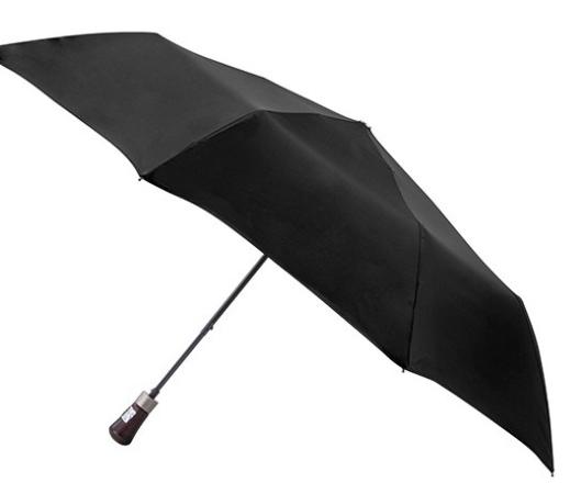 maison piganiol parapluie