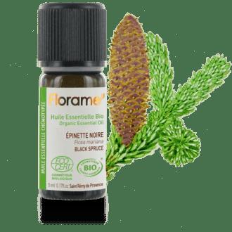 huile-essentielle-epinette-noire-biologique-i-345-330-png