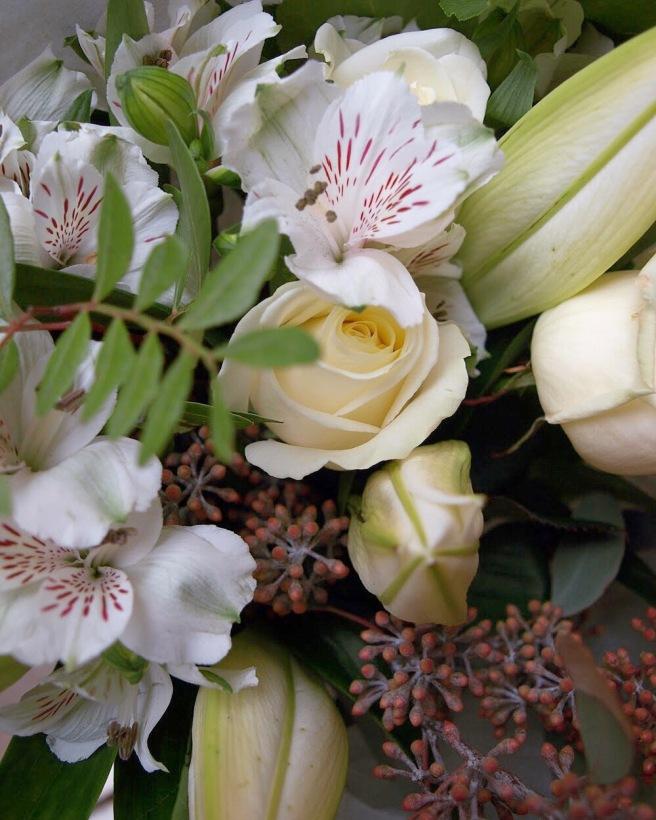 floraqueen saint valentin