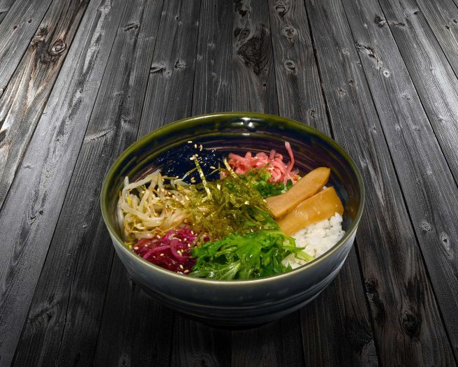 cuisine asiatique paris