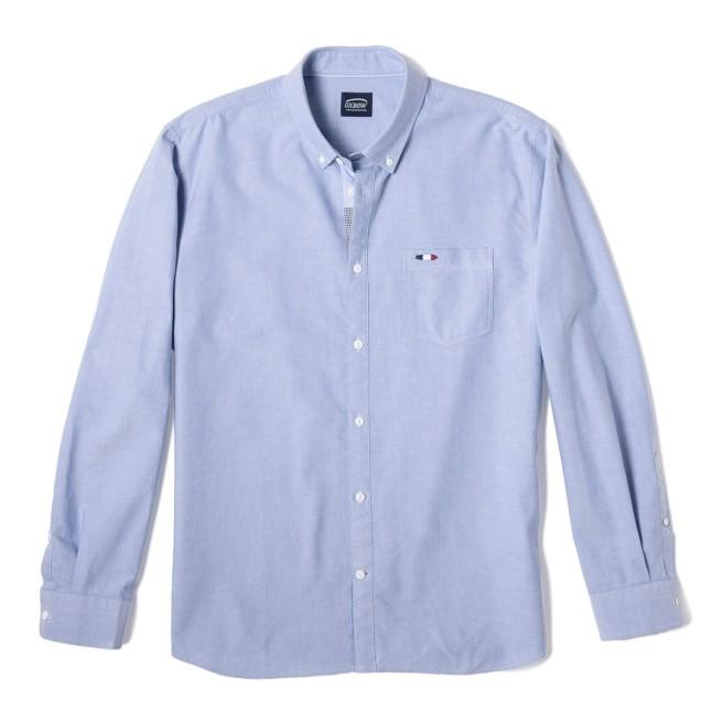 chemise-oxbow-surf
