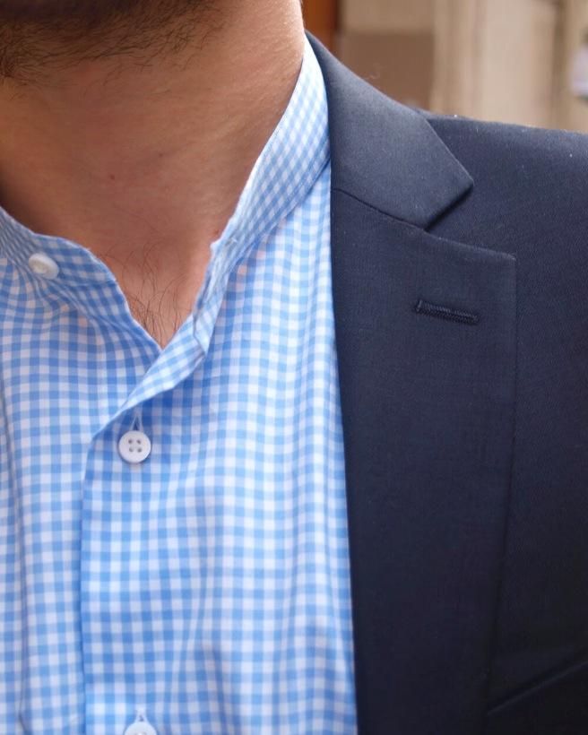 hockerty-chemise-sur-mesure