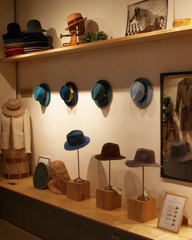 cerise-chapeau-boutique