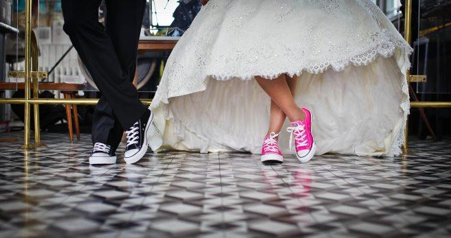 bridal-bride-couple-38569
