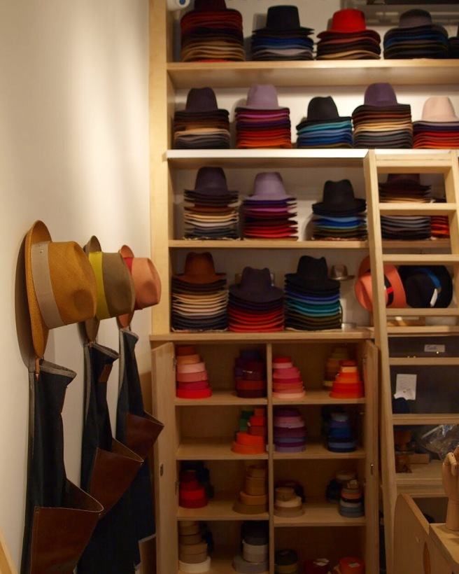 cerise-chapeau-choix
