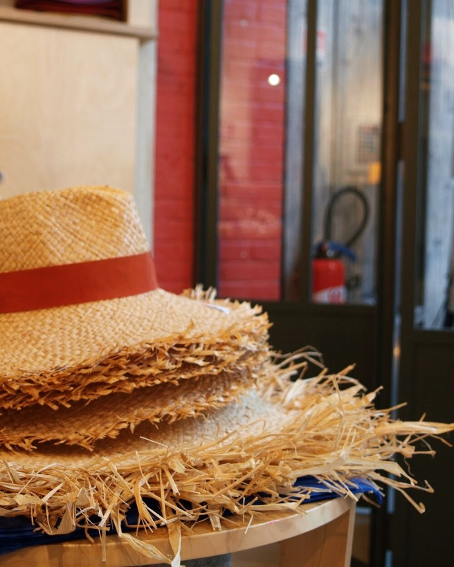 cerise-chapeau-paille