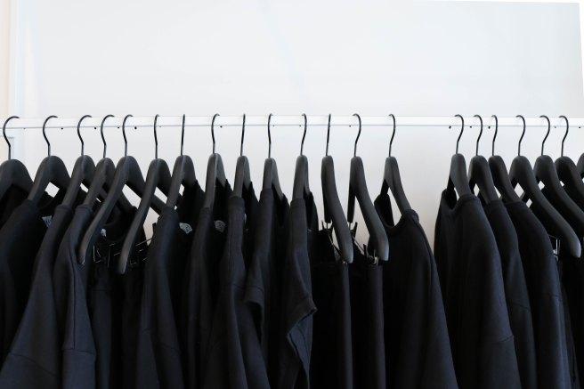 costume-chemise-porter