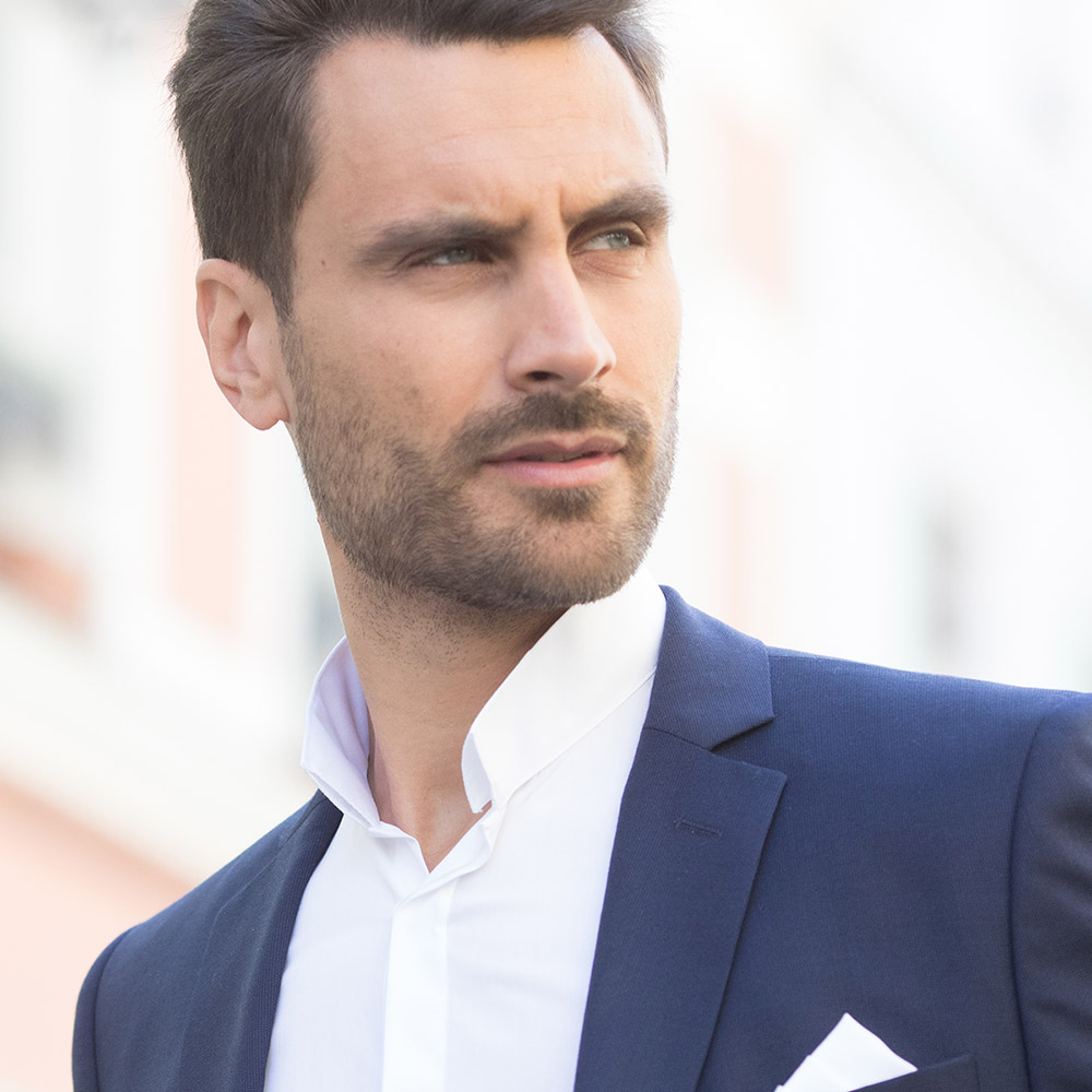 chemise-col-inverse-blanche