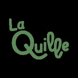 La Quille Podcast Culture