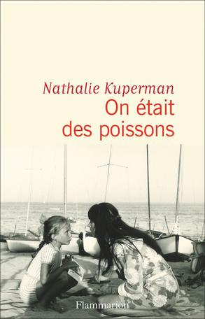 Nathalie Kuperman Poissons